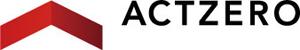 actzero_logo_only_cs_ol