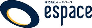 espace_logo_yoko_outline
